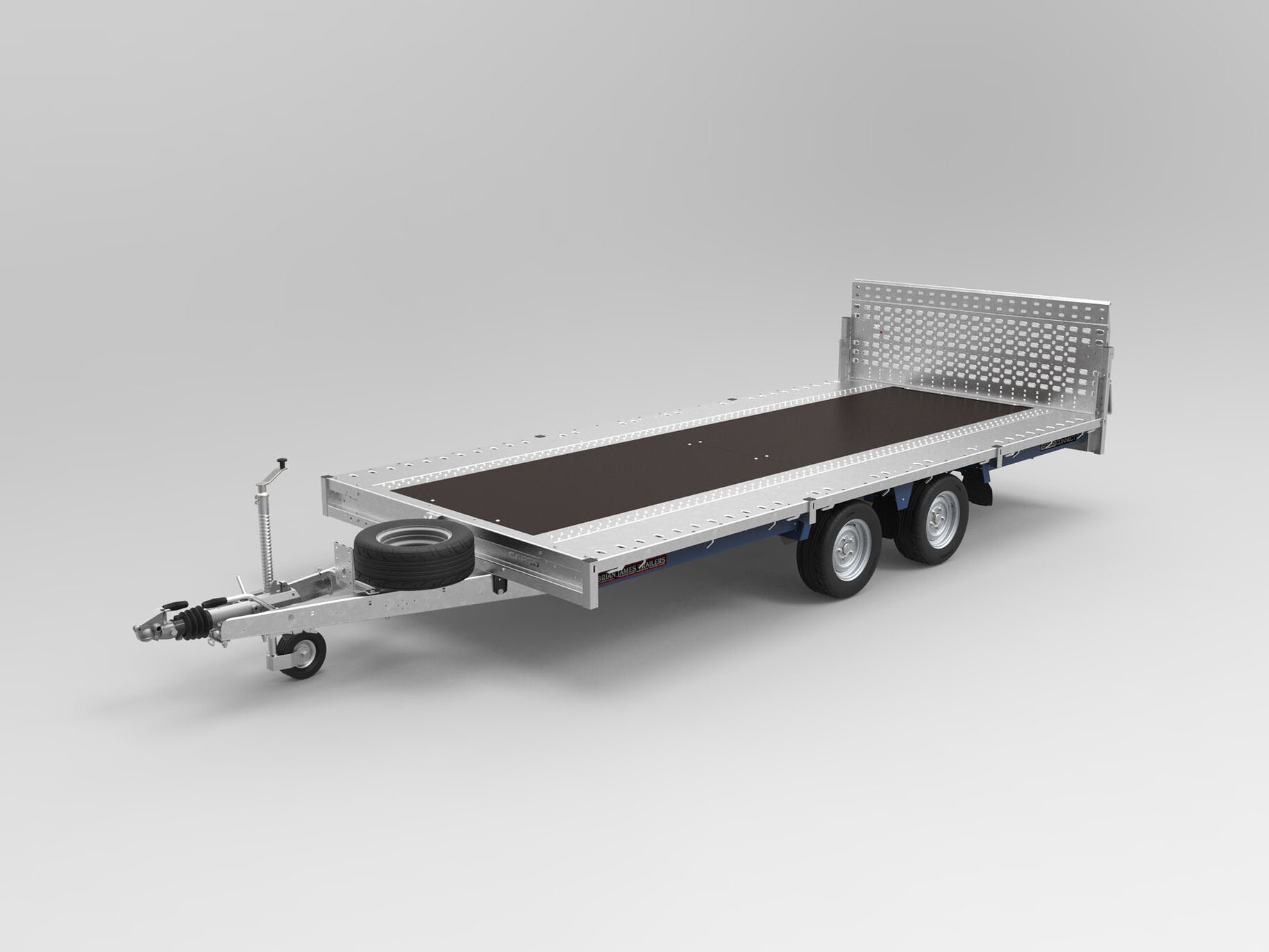 CarGO_CONNECT_4.5m_TWIN_AXLE_Tail_Ramp